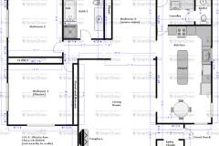 171E-Shasta-Floorplan-FINAL